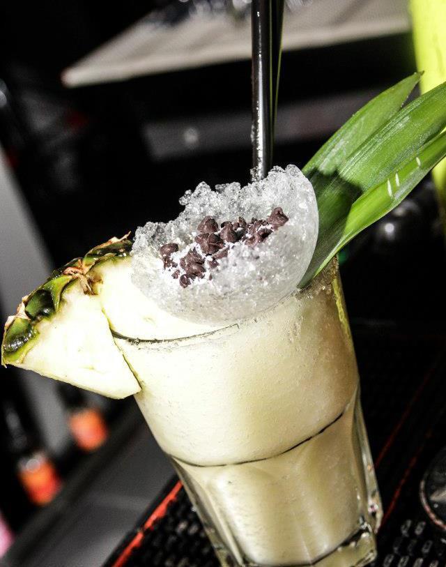cocktail mago di oz torino