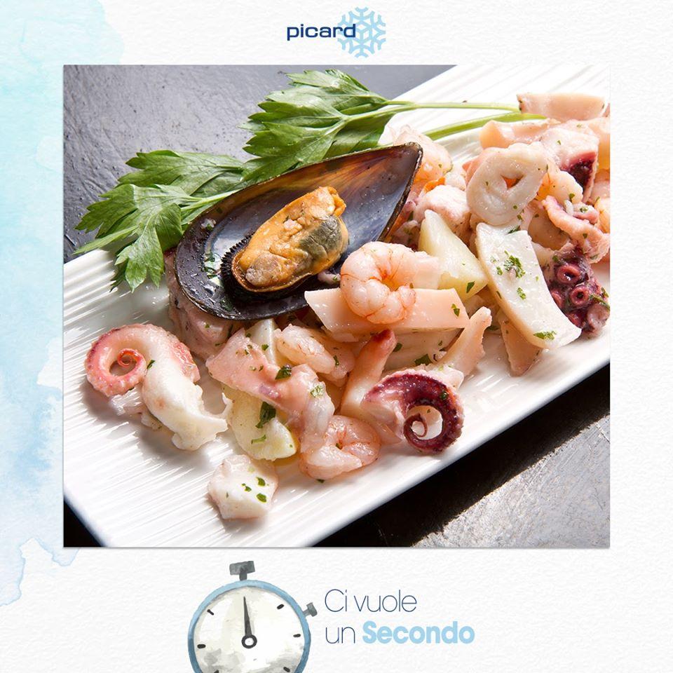 picard pesce surgelato havefun